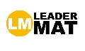 logo-leadermat.jpg